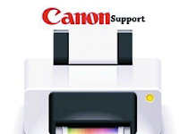 Canon imageRUNNER ADVANCE C5051i EQ80, C5235i drivers