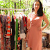 Surat Based Flowery Fashion' Launches Summer Collection Amidst Bollywood And TV Divas
