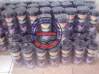 mug promosi, tumbler promosi, barang promosi, souvenir promosi, mug murah, tumbler murah,