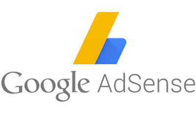 Adsense-Approved-Blog
