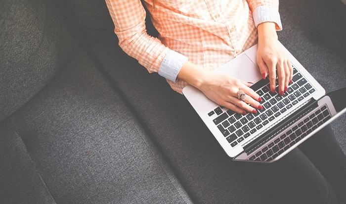 Cara Pikat Majikan Dengan 9 Kemahiran Dalam Resume Anda