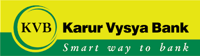 Karur-Vysya-Bank-PO-Result-Out!!!!