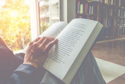 沒時間閱讀?佐克伯、比爾蓋茲、馬斯克教你「5小時原則」