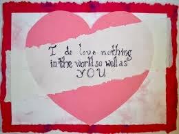 TOP 10 Romantic Shayari / Status For All Lovers (BF/ GF) (HUSBAND/WIFE)