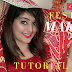 Karva Chauth, Marwadi Teej Tyohar Makeup Tutorial in Hindi
