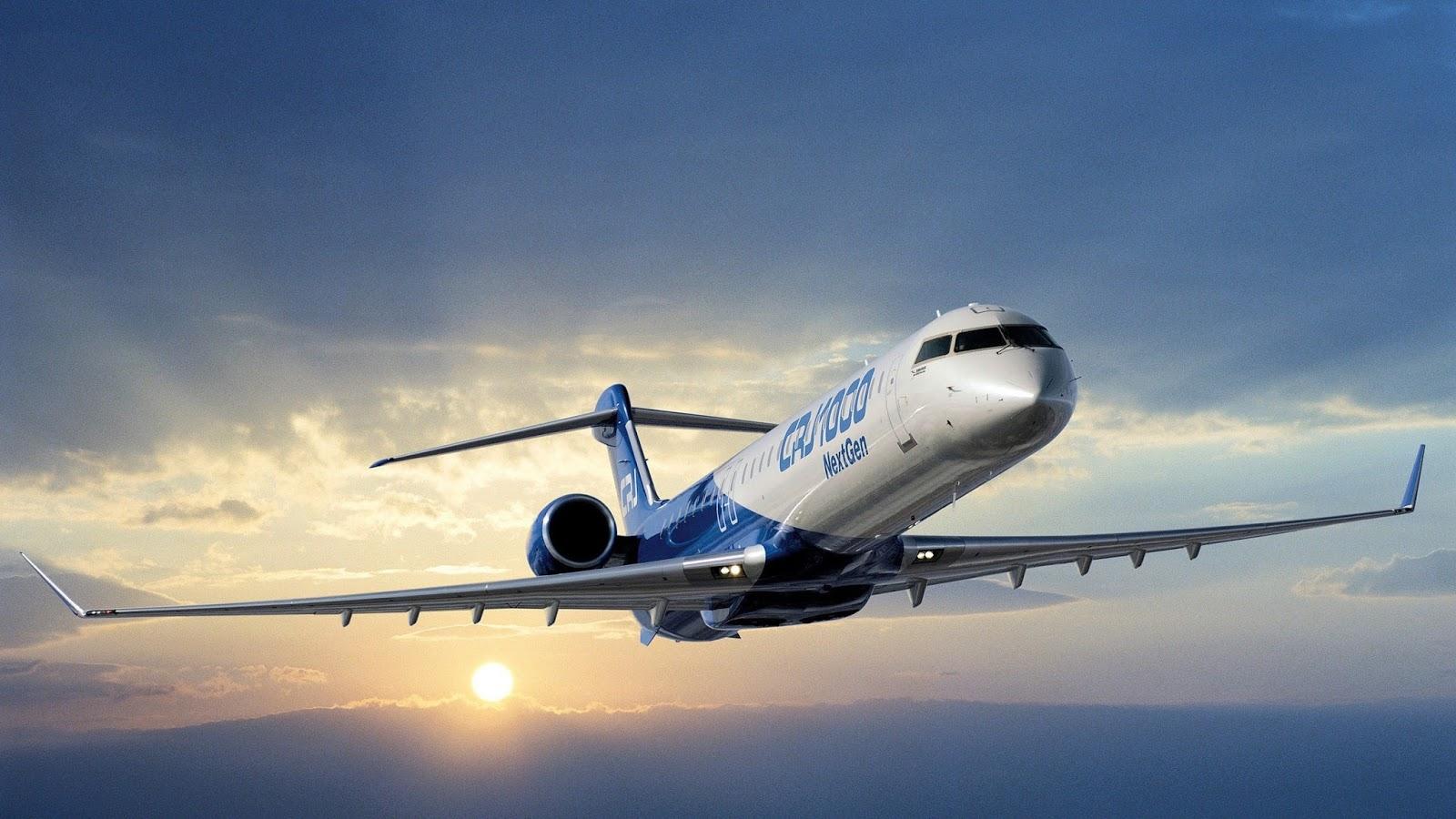 Syllabus EASA Part 66 Module 8 Basic Aerodynamics - Exam Part 66