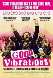 Watch Good Vibrations Online Free 2012 Putlocker