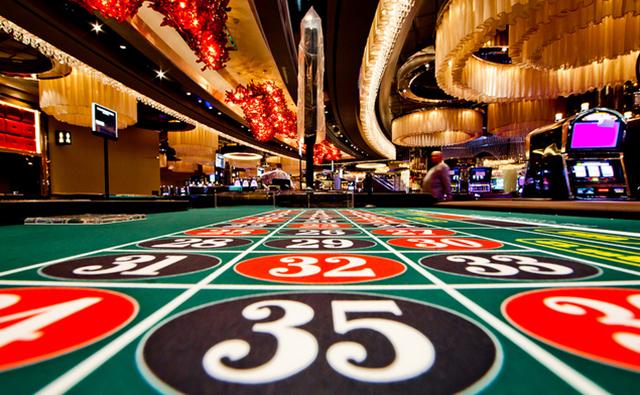 Stunning facts about online casino no deposit bonus