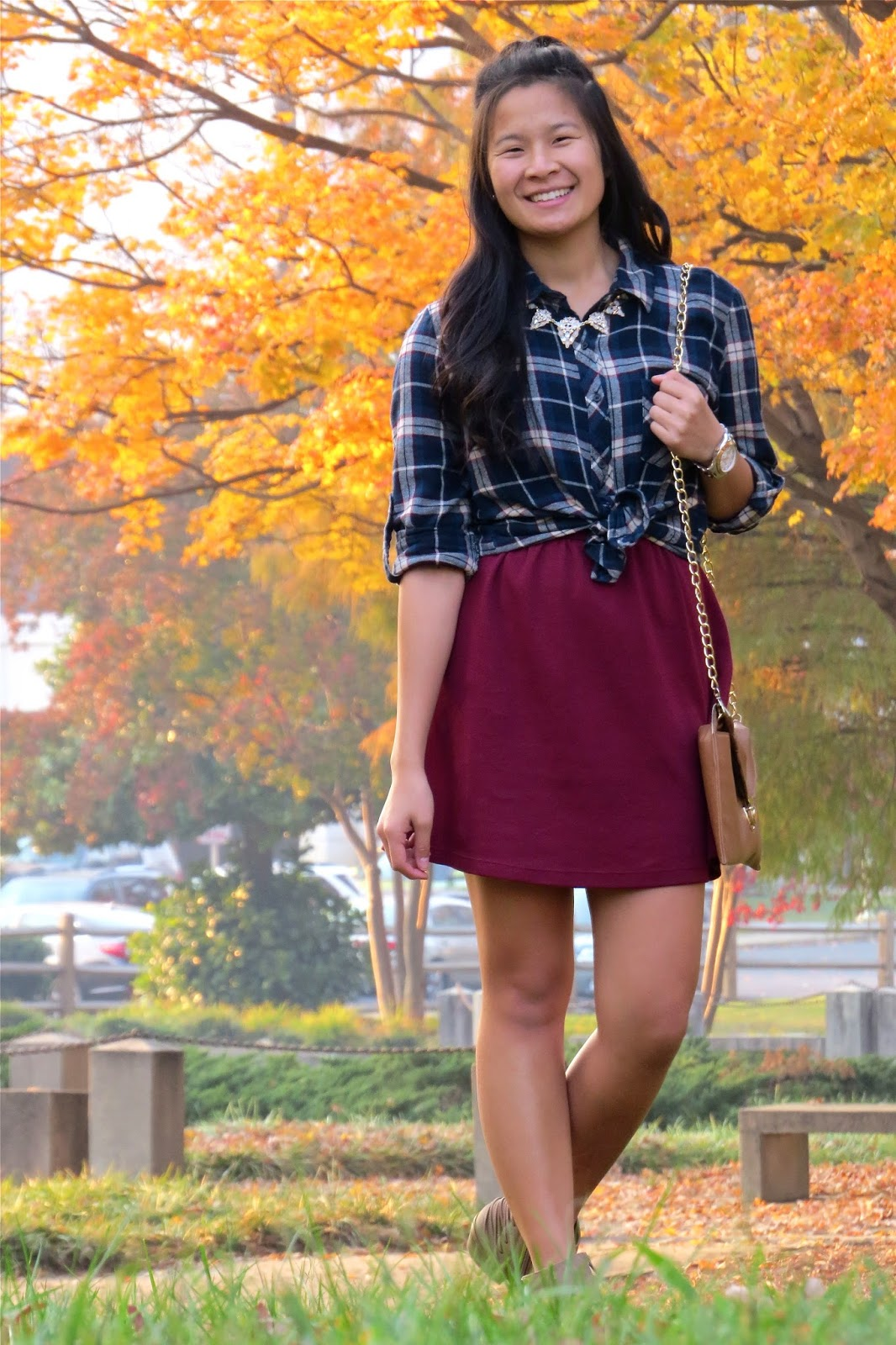 Autumn_outfit_idea