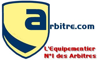 http://www.arbitre.com/