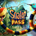 Snake Pass Gets An Update