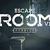 The VR Escape Room Series 'EscapeVR' is Taking Part in the Steam Lunar New Year Sale