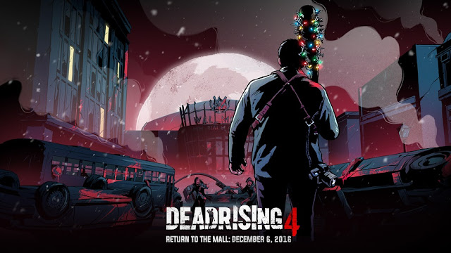 Dead Rising 4, Game Dead Rising 4, Spesification Game Dead Rising 4, Information Game Dead Rising 4, Game Dead Rising 4 Detail, Information About Game Dead Rising 4, Free Game Dead Rising 4, Free Upload Game Dead Rising 4, Free Download Game Dead Rising 4 Easy Download, Download Game Dead Rising 4 No Hoax, Free Download Game Dead Rising 4 Full Version, Free Download Game Dead Rising 4 for PC Computer or Laptop, The Easy way to Get Free Game Dead Rising 4 Full Version, Easy Way to Have a Game Dead Rising 4, Game Dead Rising 4 for Computer PC Laptop, Game Dead Rising 4 Lengkap, Plot Game Dead Rising 4, Deksripsi Game Dead Rising 4 for Computer atau Laptop, Gratis Game Dead Rising 4 for Computer Laptop Easy to Download and Easy on Install, How to Install Dead Rising 4 di Computer atau Laptop, How to Install Game Dead Rising 4 di Computer atau Laptop, Download Game Dead Rising 4 for di Computer atau Laptop Full Speed, Game Dead Rising 4 Work No Crash in Computer or Laptop, Download Game Dead Rising 4 Full Crack, Game Dead Rising 4 Full Crack, Free Download Game Dead Rising 4 Full Crack, Crack Game Dead Rising 4, Game Dead Rising 4 plus Crack Full, How to Download and How to Install Game Dead Rising 4 Full Version for Computer or Laptop, Specs Game PC Dead Rising 4, Computer or Laptops for Play Game Dead Rising 4, Full Specification Game Dead Rising 4, Specification Information for Playing Dead Rising 4, Free Download Games Dead Rising 4 Full Version Latest Update, Free Download Game PC Dead Rising 4 Single Link Google Drive Mega Uptobox Mediafire Zippyshare, Download Game Dead Rising 4 PC Laptops Full Activation Full Version, Free Download Game Dead Rising 4 Full Crack, Free Download Games PC Laptop Dead Rising 4 Full Activation Full Crack, How to Download Install and Play Games Dead Rising 4, Free Download Games Dead Rising 4 for PC Laptop All Version Complete for PC Laptops, Download Games for PC Laptops Dead Rising 4 Latest Version Update, How to Download Install and Play Game Dead Rising 4 Free for Computer PC Laptop Full Version, Download Game PC Dead Rising 4 on www.siooon.com, Free Download Game Dead Rising 4 for PC Laptop on www.siooon.com, Get Download Dead Rising 4 on www.siooon.com, Get Free Download and Install Game PC Dead Rising 4 on www.siooon.com, Free Download Game Dead Rising 4 Full Version for PC Laptop, Free Download Game Dead Rising 4 for PC Laptop in www.siooon.com, Get Free Download Game Dead Rising 4 Latest Version for PC Laptop on www.siooon.com.