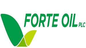 FORTE OIL Interview Questions