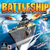 Battleship Surface Thunder Game Download