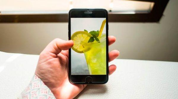 Científicos logran enviar sabores a través de Internet