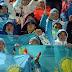 ESC2017: Emissora do Cazaquistão reage à mudança das regras de participação