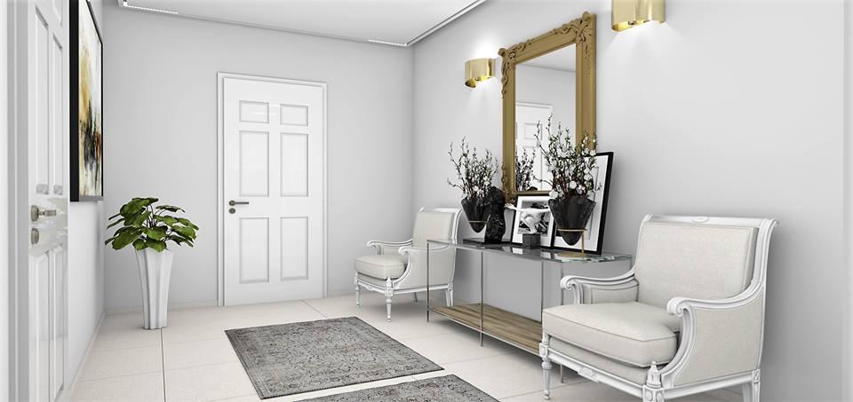 interior%2Bdesign%2Bof%2Ban%2Bapartment%2B%2B%252819%2529 Inspiration Modern Apartment Interiors Designs Photots Interior