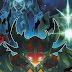 Justice League: No Justice'ın Düşmanları Olan Omega Titans ile Tanışın!
