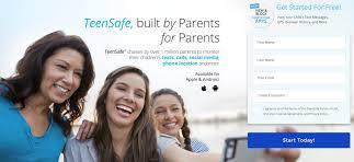 Situs Jejaring Sosial untuk Anak-anak 1