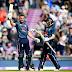 PAK vs ENG MPL 2019 5th ODI match Prediction | Who will win PAK vs ENG & Dream 11 Team