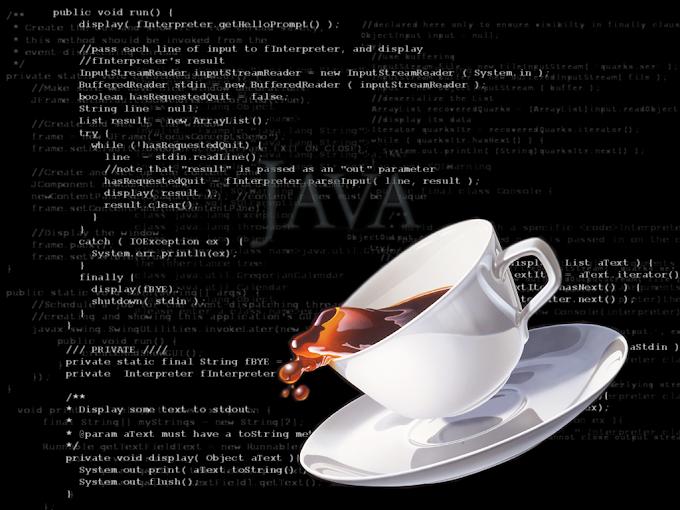 Cài đặt cập nhật Java JDK 8 trên Kali Linux