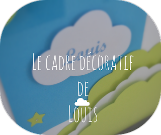 http://les-petits-doigts-colores.blogspot.be/search?updated-max=2016-02-18T13:21:00-08:00&max-results=1
