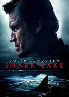 Baixar O Lago dos Tubarões – Dual Áudio (2016)