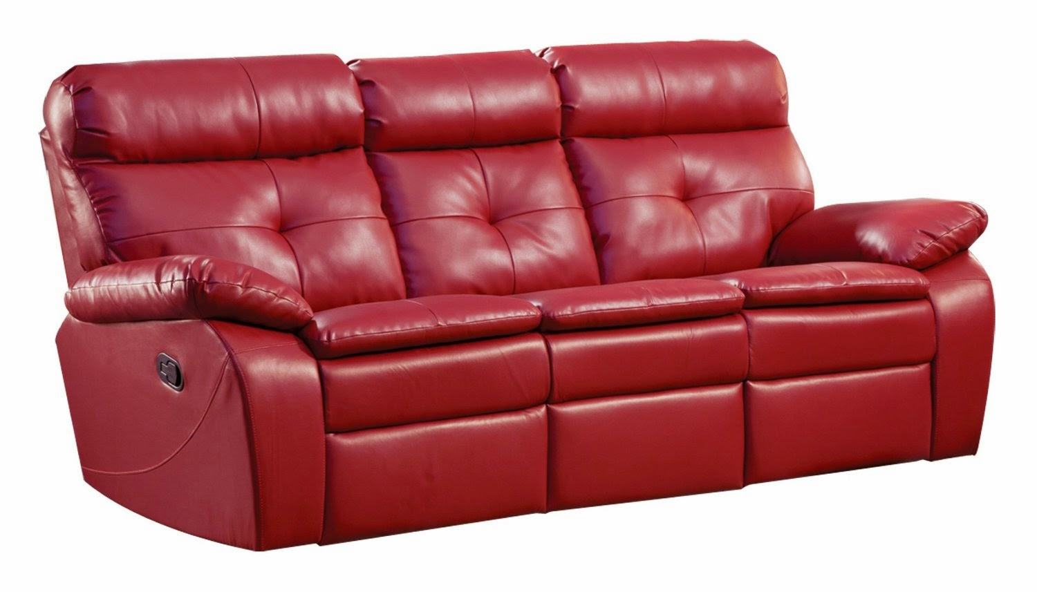 Red Sofas On Sale La Sofateria Barcelona Opiniones Reclining For Cheap Leather Sofa