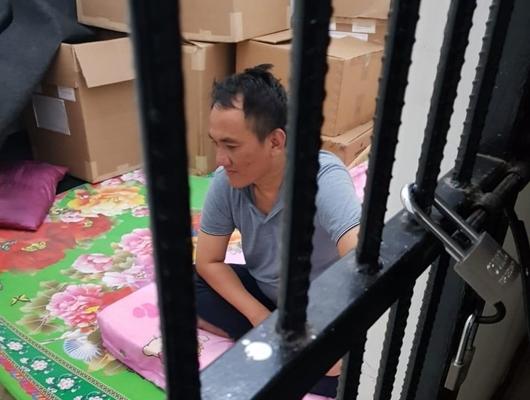 Andi Arief Ditangkap karena Narkoba, Waketum Gerindra Salahkan Jokowi
