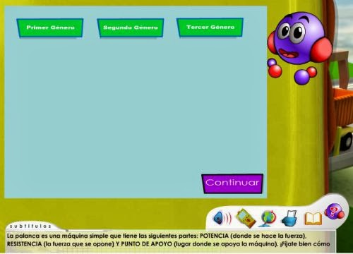 http://www.juntadeandalucia.es/averroes/html/adjuntos/2009/06/30/0003/4_ID/index.html