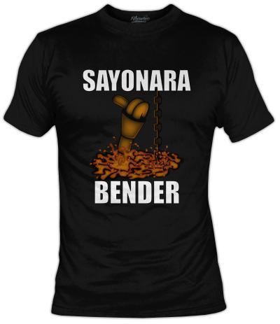 https://www.fanisetas.com/camiseta-sayonara-bender-p-7693.html