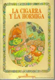 Biografia de Félix María Samaniego