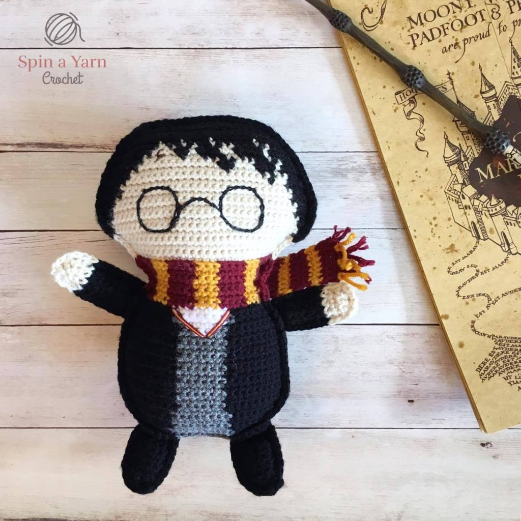 Crochet Bunny Pattern-Crochet Rag Doll Bunny Pattern-Amigurumi | Etsy | 1024x1024