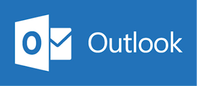 Microsoft Outbound Mailing Applications, Outlook, Declared Having Serious Problems