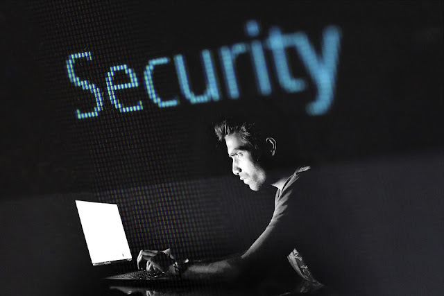 Kaspersky records 50 million cyberattacks in Indonesia in 2018
