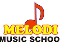 Lowongan kerja Front Office di Melodi Music School - Kudus