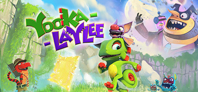 yooka-laylee-pc-cover-www.ovagames.com