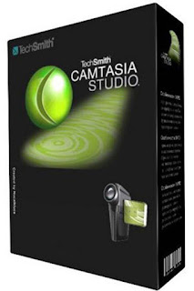 TechSmith Camtasia Studio 9.0.0 Build 1306 Full Version