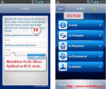 cara-bikin-mobile-banking-BCA