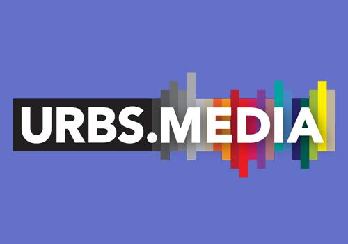 Tinuku Google, Press Association and Urbs Media build robot journalism