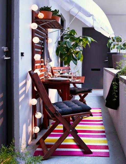 alfombras_terraza