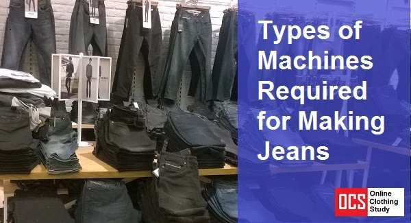 machines-list-denim-making