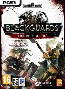 blackguards-deluxe-edition-pc-cover-www.ovagames.com