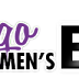 Chicago Ultimate Women's Expo Taking Place This Weekend October 21-22, 2017