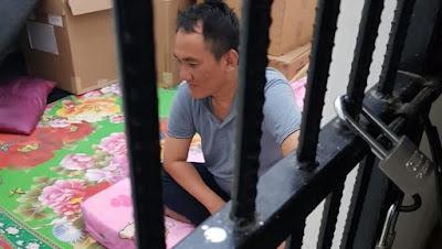 Gerindra: Kasus AA, Bukti Kegagalan Jokowi Memberantas Narkoba