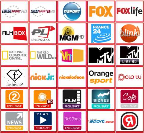 iptv ex yu m3u lista 2018 download
