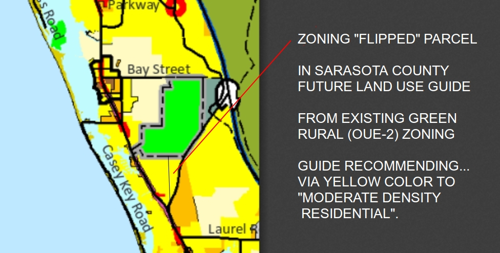 SEBPOG BLOG: What is Sarasota County Zoning: OUE-2 and Why ... on sarasota real estate map, sarasota county map, sarasota area map, sarasota florida visitor guide, sarasota flood zone map, sarasota florida map,