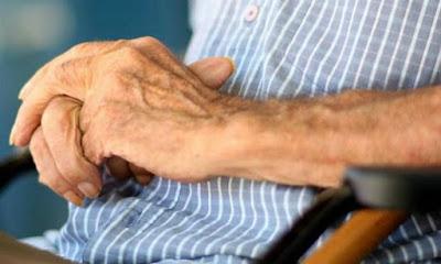 PARNAMIRIM-PE: Ladrões espancam idoso de 72 anos pra roubar um isqueiro e a quantia de R$ 2 reais