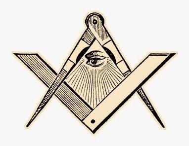 Image result for simbolos del segundo grado de la masoneria